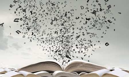 book-exploding