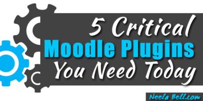 Moodle-Plugins