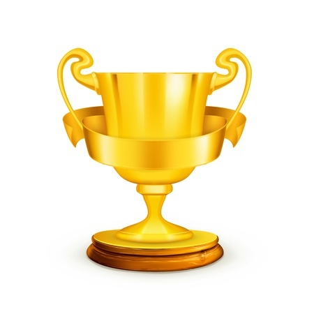 badge-trophy